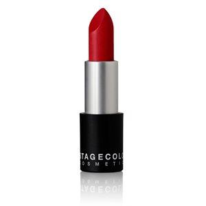 Lipstick   Mrs Matt