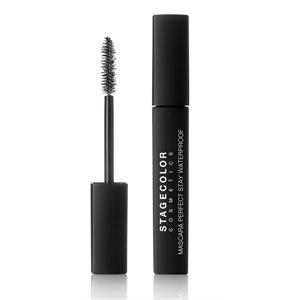 Mascara | Waterproof Black