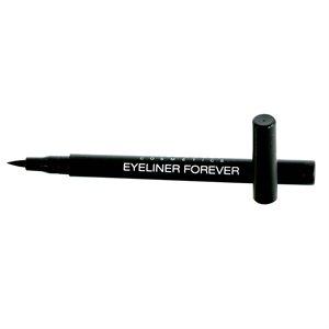 Eyeliner Forever