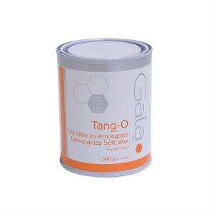 Tang-O
