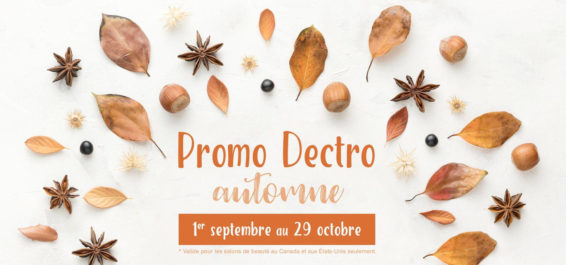 carroussel_page-accueil_automne21-FR